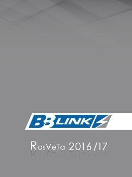 BB Link katalog