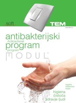 TEM katalog