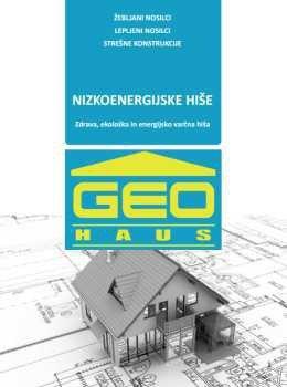 Geohaus katalog