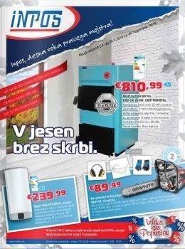 Inpos katalog