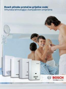 Bosch Hrvatska katalog