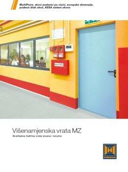 Hormann katalog