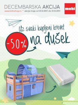 Mobi shop katalog