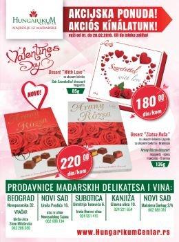 Hungarikum katalog