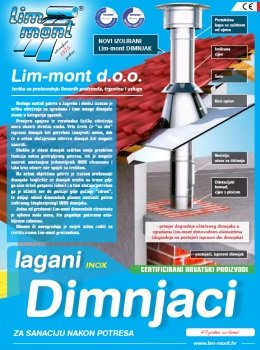 Lim-mont katalog