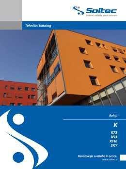 Soltec katalog