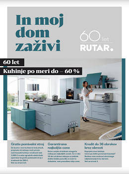 Rutar. katalog
