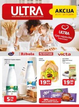 Ultragros katalog
