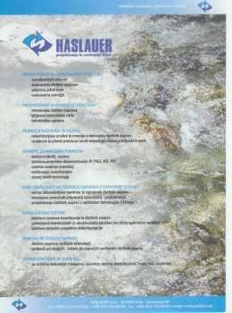Haslauer katalog