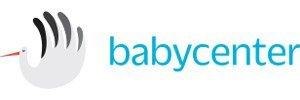 babycenter.hr