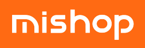 MiShop.si