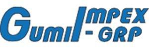 gumiimpex.com
