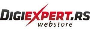 digiexpert.rs