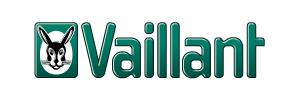 VAILLANT