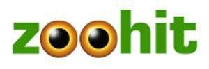 Zoohit AG - Zooplus
