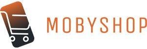 Mobyshop.si