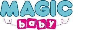 magicbaby.hr