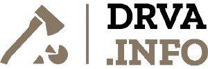 Drva.info