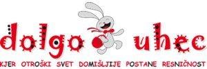 Dolgouhec