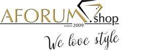 AFORUM.shop