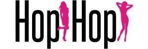 hophopshop.rs