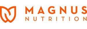 Magnusnutrition.com