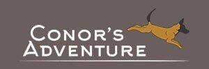 Conors Adventure