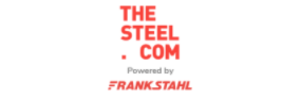 Thesteel.com/hr
