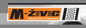 Gume Zivic
