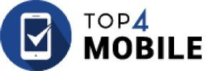 Top4Mobile.hr