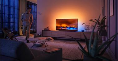 Tudi najboljši televizorji na trgu so na voljo po dostopni ceni