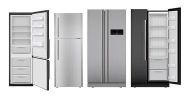 Kako izabrati hladnjak - sve o funkcionalnostima modernih hladnjaka