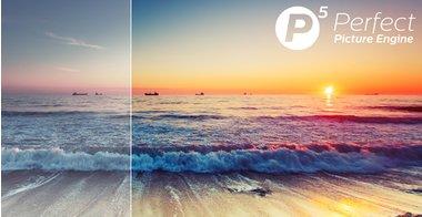 Philipsov slikovni procesor P5