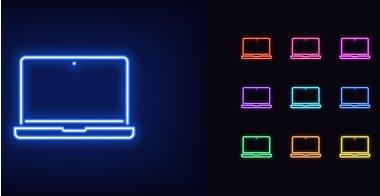 Top 10 savjeta za održavanje laptopa