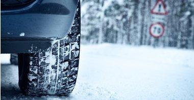 [ZIMA 2020./2021.] Provjerite novi test zimskih guma!