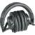 Audio-Technica professional studio slušalke ATH-M40X