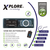XPLORE avtoradio XP5661