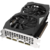 Gigabyte GeForce GTX 1660 6GB DDR5 GV-N1660OC-6GD
