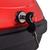 vidaXL Pretinac za kacigu na motociklu, 72 L. dvije kacige