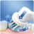 ORAL-B četkica za zube brush D12 3D white vitality