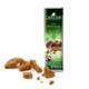 Čokolada mliječna SPECULAAS sa stevijom 40g