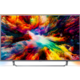 PHILIPS LED TV 55PUS7303, 4K UHD Android
