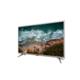 Tesla 32T319SH HD LED TV