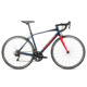 ORBEA AVANT H30 BLUE/RED 2020