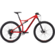 Specialized Epic Comp EVO 2019 Rocket Red