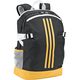 adidas POWER IV M, ruksak, crna
