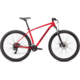 Specialized Rockhopper Flo Red 2020