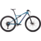 Specialized Epic Comp Storm Grey 2020