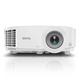 BenQ MH733 FullHD projektor