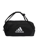 adidas EP/SYST. DB50, sportska torba, crna